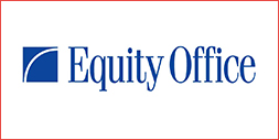 Equity Office
