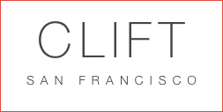 Clift San Francisco
