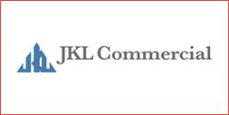 JKL Commercial