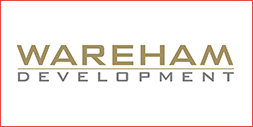 Wareham Development